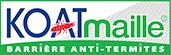 logo-koatmaille