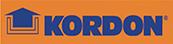 logo-kordon